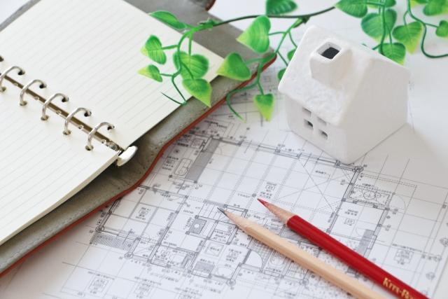ご予算・建築イメージもお教えください。